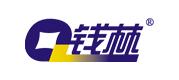 钱林恒兴(北京)科技有限公司