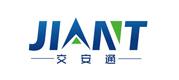 深圳市交安交通科技有限公司